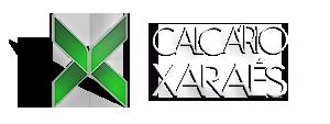 Calcário Xaraes